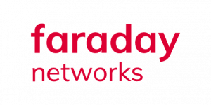 faradaynetworks_logo_red